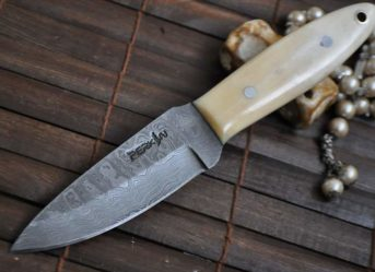custom-handmade-bushcraft-knife-carver-style-70-p