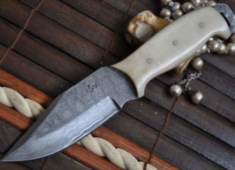 custom-handmade-damascus-bushcraft-knife-mammoth-handle-full-tang-221-p-1
