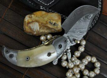 custom-handmade-damascus-folding-knife-bone-hanlde-3-190-p