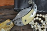 custom-handmade-damascus-folding-knife-bone-hanlde-5-190-p