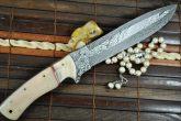 custom-handmade-damascus-hunting-knife-bowie-knife-with-sheath-4-987-p