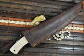 custom-handmade-damascus-hunting-knife-bowie-knife-with-sheath-5-987-p