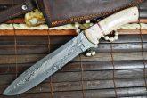 custom-handmade-damascus-hunting-knife-bowie-knife-with-sheath-987-p