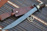 custom-handmade-damascus-hunting-knife-mini-sword-2-259-p