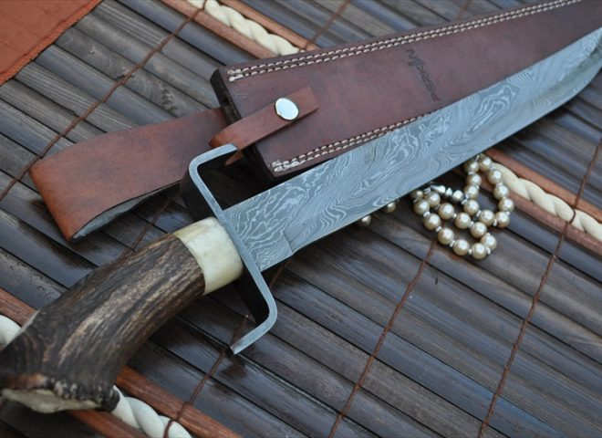 custom-handmade-damascus-hunting-knife-mini-sword-259-p