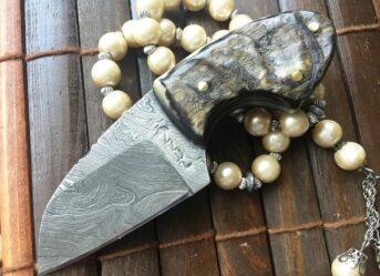 custom-handmade-damascus-hunting-knife-neck-knife-wnkr-1276-p-1