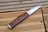 custom-handmade-hunting-bushcraft-knife-stunning-micarta-handle-sa-3-215-p