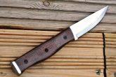 custom-handmade-hunting-bushcraft-knife-stunning-micarta-handle-sa-4-215-p