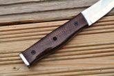 custom-handmade-hunting-bushcraft-knife-stunning-micarta-handle-sa-5-215-p