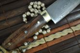 custom-made-chef-s-knife-damascus-steel-ideal-for-bushcraft-camping-4-526-p