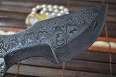 custom-made-damascus-blank-blade-blade-knife-2-444-p