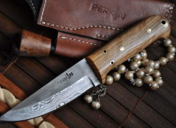 custom-made-damascus-buscraft-knife-english-handmade-knife-work-of-art-335-p