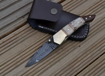 custom-made-damascus-folding-knife-with-bone-stag-wood-in-handle-292-p