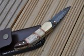 custom-made-damascus-folding-knife-with-bone-stag-wood-in-handle-3-292-p