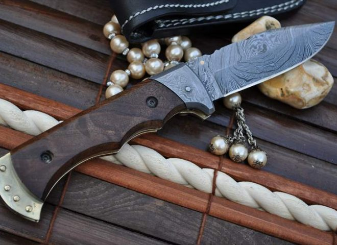 custom-made-damascus-pocket-knife-by-koobi-now-legal-to-carry-243-p