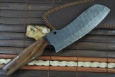 damascus-chef-knife-handcrafted-unique-design-2-199-p