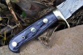 damascus-handmade-hunting-bowie-knife-with-leather-sheath-4-87-p