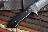 damascus-hunting-knife-with-file-work-in-spine-perkins-english-handmade-knives-3-385-p