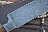 damascus-knife-chef-s-knife-ideal-for-bushcraft-hunting-3-375-p