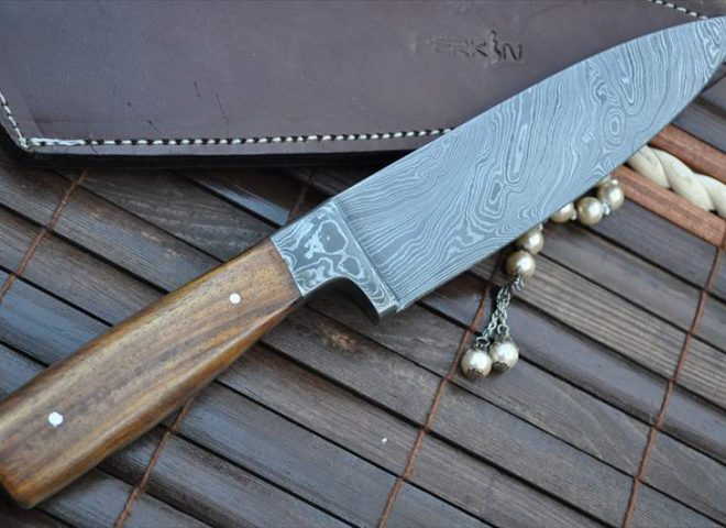 damascus-knife-chef-s-knife-ideal-for-bushcraft-hunting-375-p