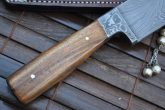 damascus-knife-chef-s-knife-ideal-for-bushcraft-hunting-4-375-p
