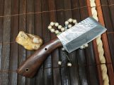 damascus-steel-hunting-knife-damascus-chef-knife-2-1348-p