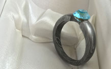 damascus-steel-ring-r4-1337-p