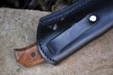 handcrafted-bushcraft-knife-440c-steel-ideal-for-camping-bushcraft-5-693-p
