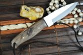 handcrafted-bushcraft-knife-root-wood-handle-outstanding-value-2-714-p