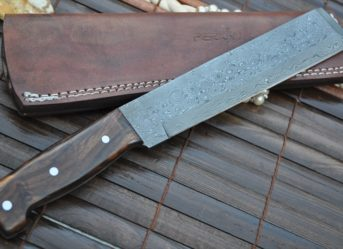 handcrafted-damascus-knife-chef-knife-machete-4-251-p