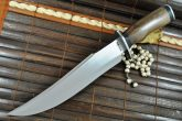 handcrafted-hunting-knife-01-carbon-steel-leather-handle-beautiful-hunting-knife-2-677-p