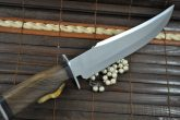 handcrafted-hunting-knife-01-carbon-steel-leather-handle-beautiful-hunting-knife-4-677-p