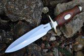 handcrafted-hunting-knife-440c-steel-double-edge-jes-3-1195-p