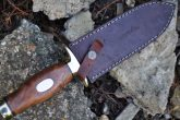 handcrafted-hunting-knife-440c-steel-double-edge-jes-4-1195-p