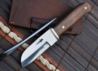 handcrafted-hunting-knife-440c-steel-rigging-knife-903-p