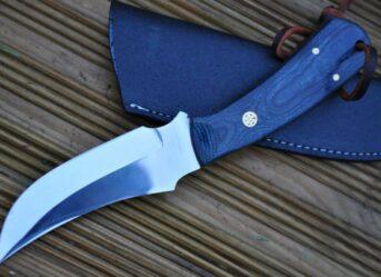 handmade-bushcraft-knife-01-carbon-steel-stunning-micarata-handle-7500-1061-p