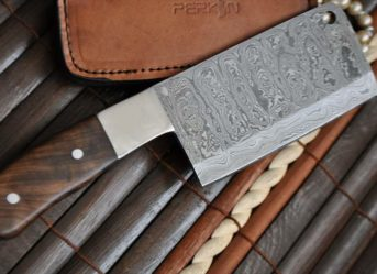 handmade-chef-knife-damascus-steel-2-5-inch-wide-blade-2-125-p