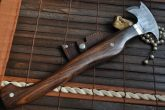 handmade-damascus-axe-forest-axe-perfect-for-bushcraft-camping-x11-2-759-p