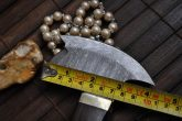 handmade-damascus-axe-forest-axe-perfect-for-bushcraft-camping-x11-5-759-p
