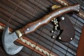 handmade-damascus-axe-forest-axe-perfect-for-bushcraft-camping-x3-2-799-p