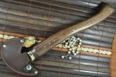handmade-damascus-axe-forest-axe-perfect-for-bushcraft-camping-x4-5-895-p