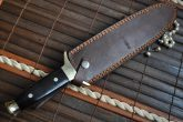 handmade-damascus-hunting-knife-mini-sowrd-double-edge-3420-5-763-p