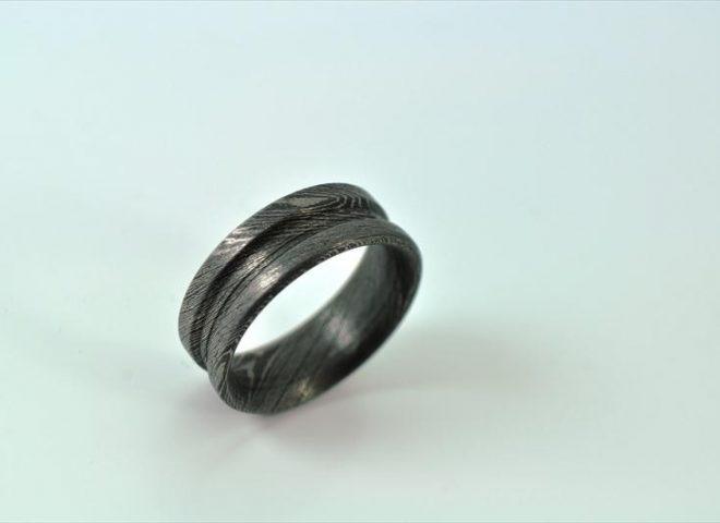 handmade-damascus-steel-ring-outstanding-value-r3-885-p