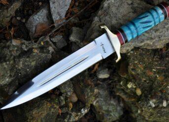 handmade-hunting-knife-double-edge-ar606-1211-p