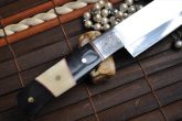 handmade-hunting-knife-hand-forged-o1-tool-steel-kitchen-knife-cts-4-767-p