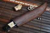 handmade-hunting-knife-hand-forged-o1-tool-steel-kitchen-knife-cts-5-767-p