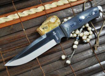 handmade-hunting-knife-micarta-handle-1179-p