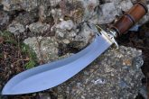 handmade-huting-knife-kukri-knife-01-carbon-steel-wooden-handle-5-1037-p