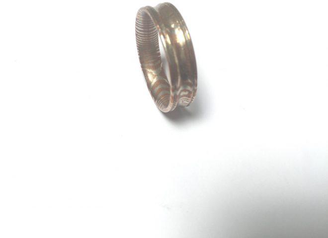 handmade-mokume-ring-mrc-1253-p
