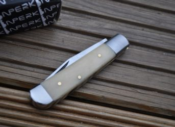 handmade-pocket-knife-01-carbon-steel-legal-to-carry-1127-p-1